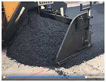 Watch Image asphalt and concrete's videos