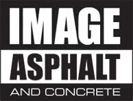 Image Asphalt and Concrete