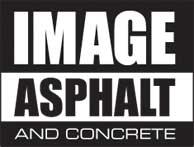 Image Asphalt and Concrete